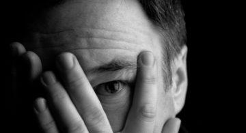 Fobias Extrañas, algo cotidiano en nuestras vidas...
