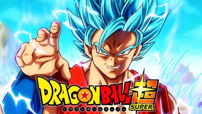 Imagen-de-la-serie-Dragon-ball-Z