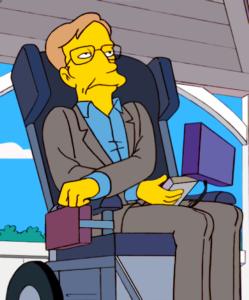 Stephen_Hawking_simpson