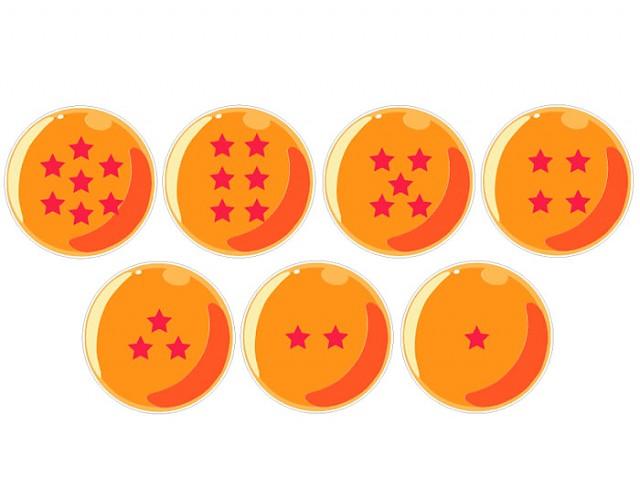 las-esferas-del-dragon-en-dragon-ball