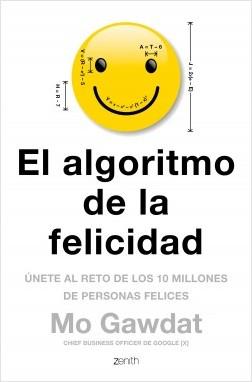 portada_el-algoritmo-de-la-felicidad_mo_Gawdat