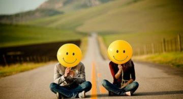 El algoritmo de la felicidad por Mo Gawdat