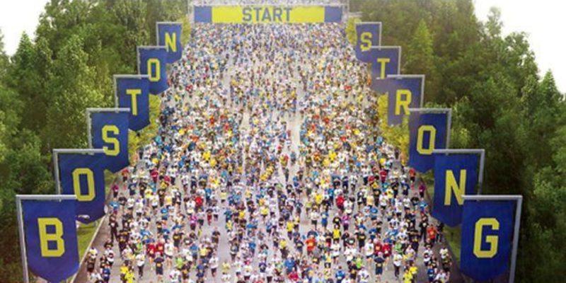 El-maraton-más-antiguo-del-mundo