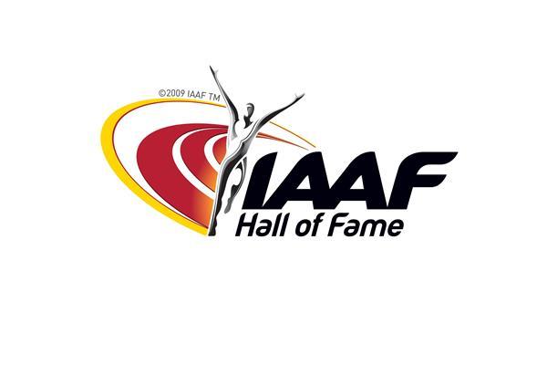 IAAF-Maraton-de-boston