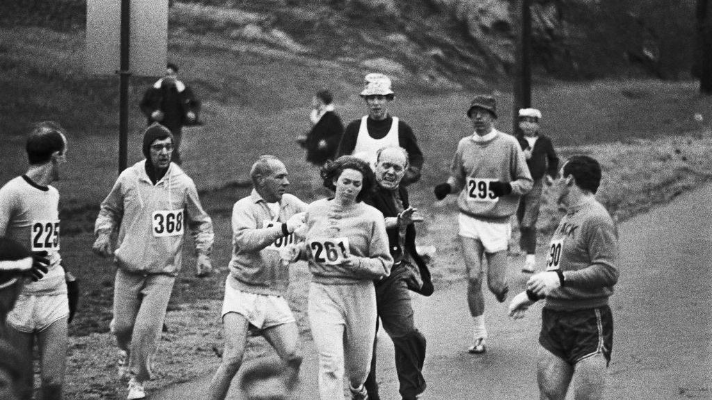 Mujer-maraton-de-boston-1967