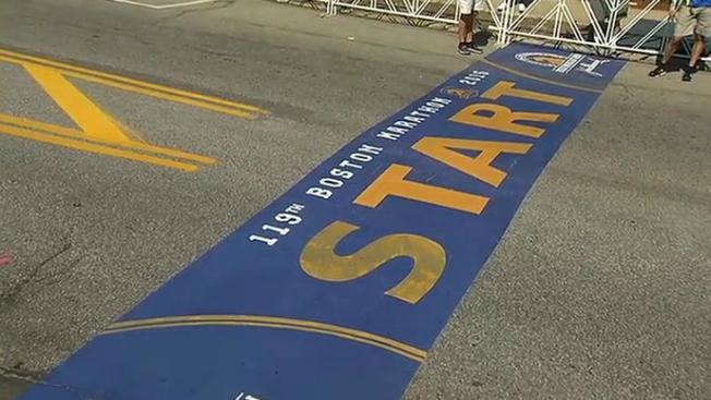 admisión-maraton-de-boston