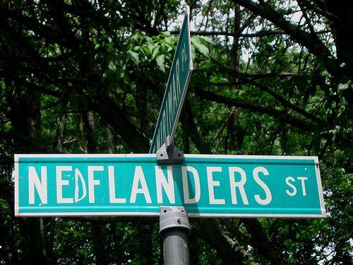 calle_flanders