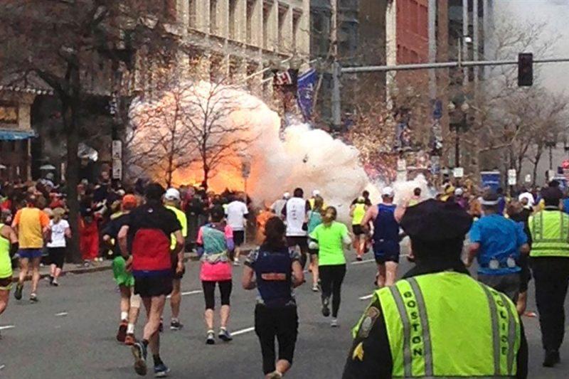 maraton-de-boston-atentado