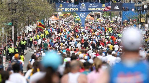 maraton-de-los-lunes