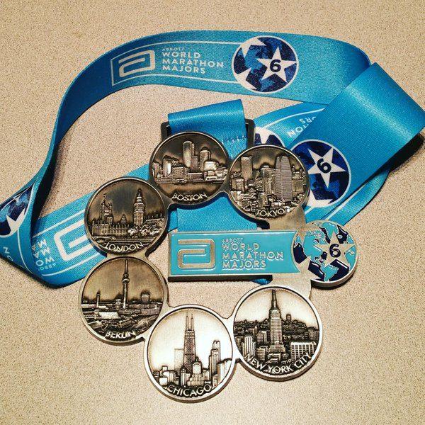 medalla-maraton-majors