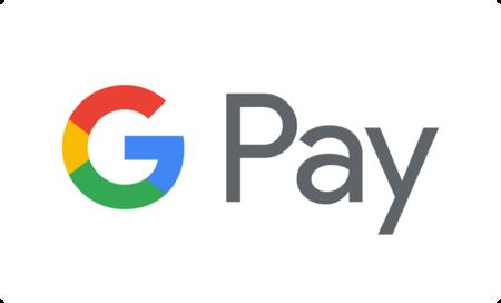 Google-chats-pagos