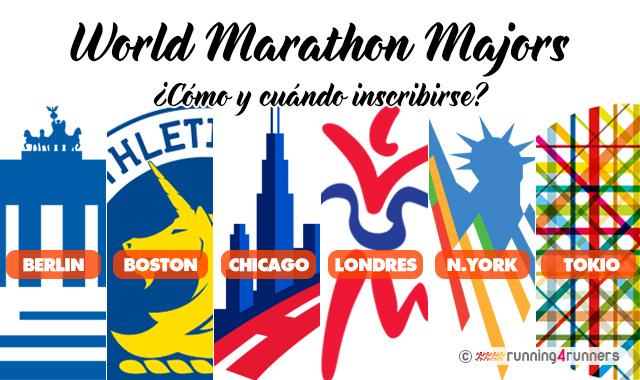 solicitud-de-inscripcion-majors-maraton
