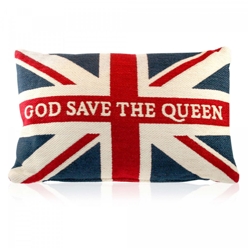 Dios-salve-a-la-reina