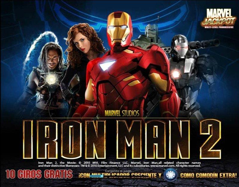 iron-man-2-2010