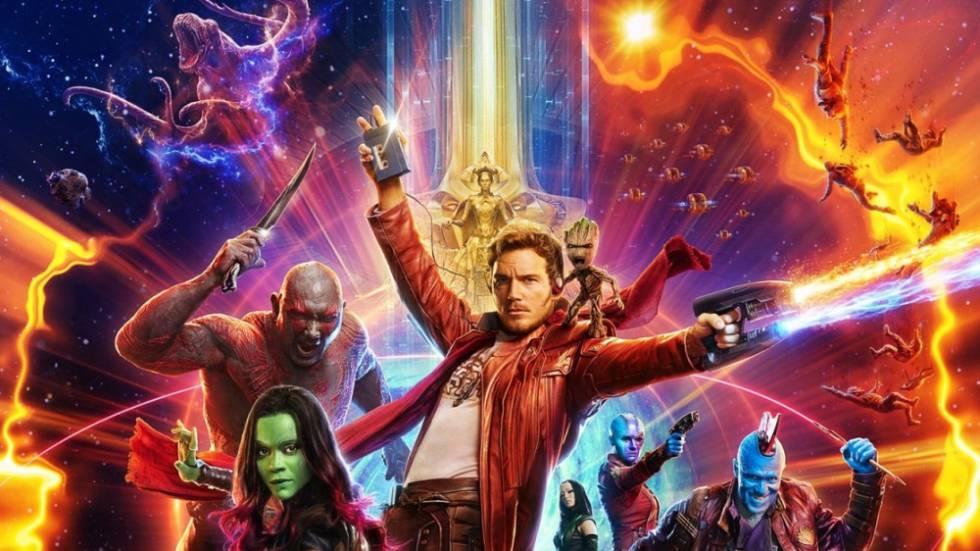 Pelicula-de-Marvel-Guardianes-de-la-Galaxia-2014