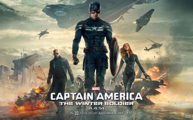 capitan-América-el-soldado-de-invierno-2014
