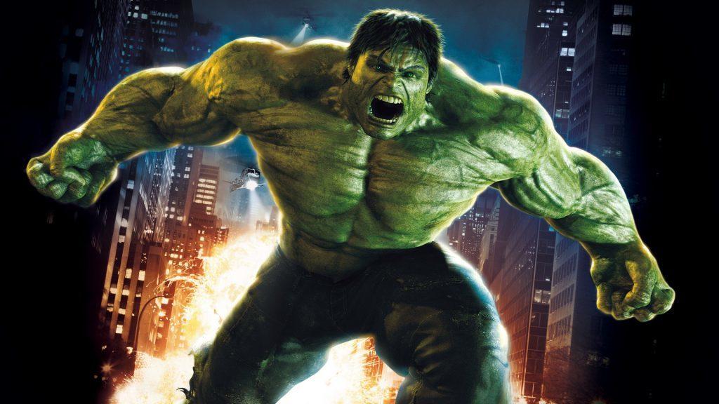 el-increible-hulk-2008
