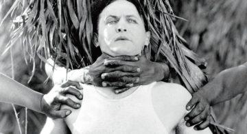 El mago Houdini: Curiosidades de su vida y muerte