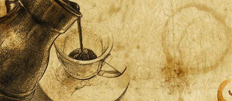 origen-de-la-palabra-cafe