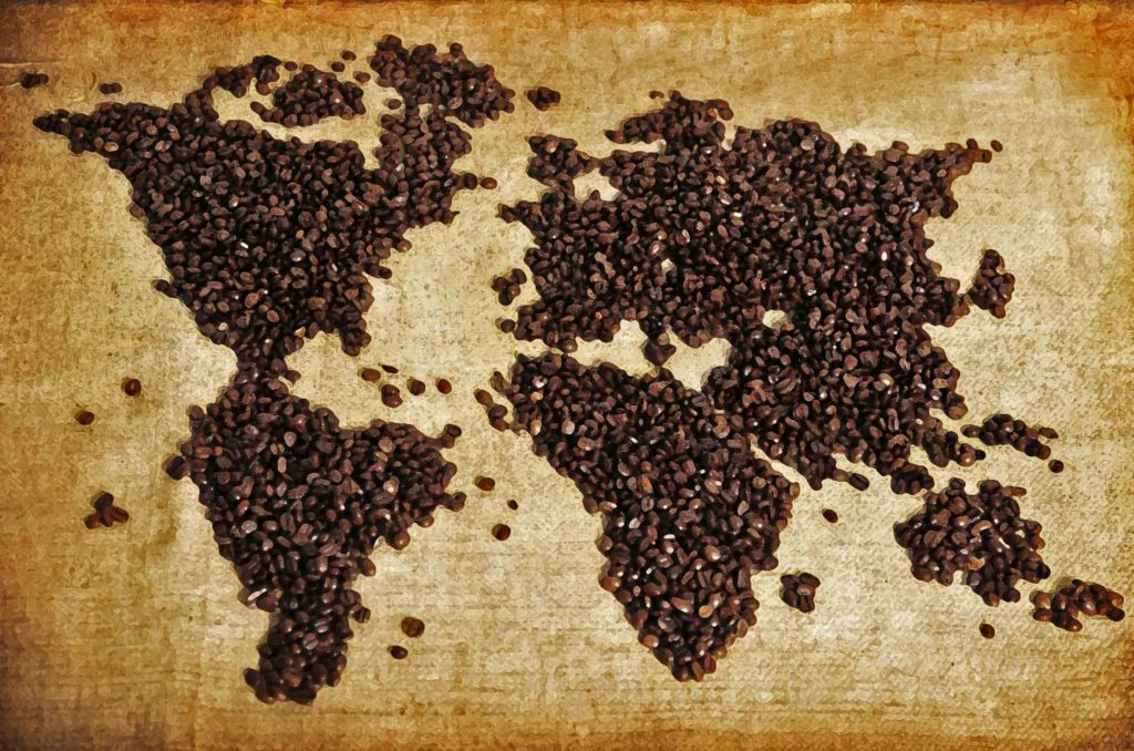 origen-del-café