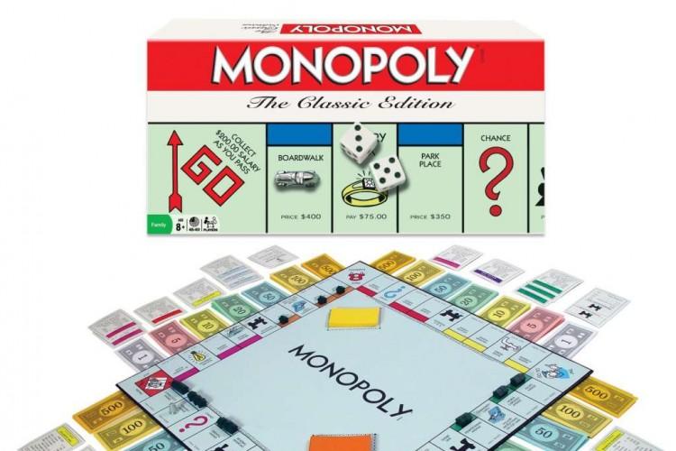 prohibido-jugar-monopolio-para-la-realeza