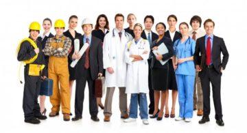 10 preguntas que te dirán cuál es tu profesión ideal