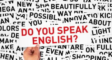 Test de Idioma: Mide tu nivel de inglés