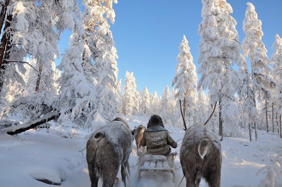 Oymyakon-el-lugar-habitado-más-frio-del-planeta