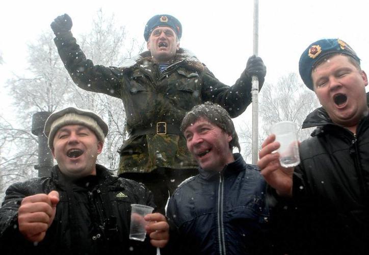 el-amor-por-el-vodka-en-rusia