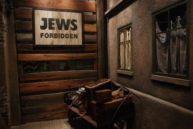 judios-olvidados-museo-del-holocausto