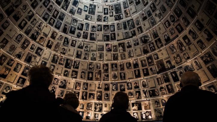 museo-del-holocausto-judio