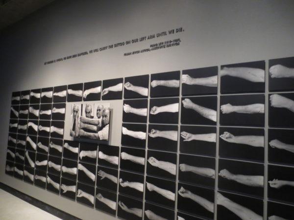 museo-del-holocausto-obras-escalofriantes