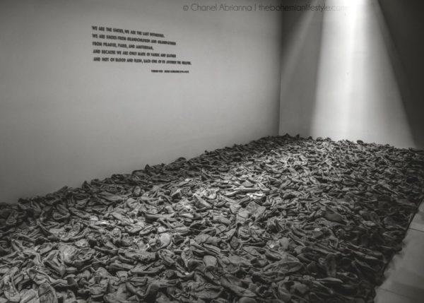 obras-fuertes-del-museo-del-holocausto