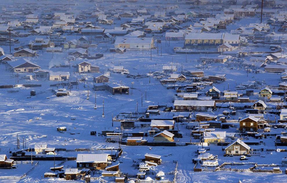 ubicación-de-oymakon-el-lugar-habitado-mas-helado-del-planeta