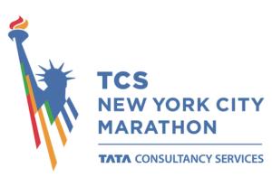 1. Maratón de Nueva York