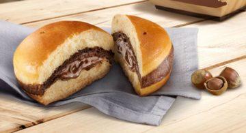 8 Menús más curiosos de McDonalds en el mundo