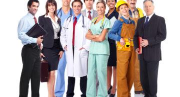 ¿Quieres saber cuál es tu carrera ideal ? revisa esto