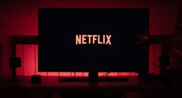 Que películas de NETFLIX deberías ver según tu personalidad
