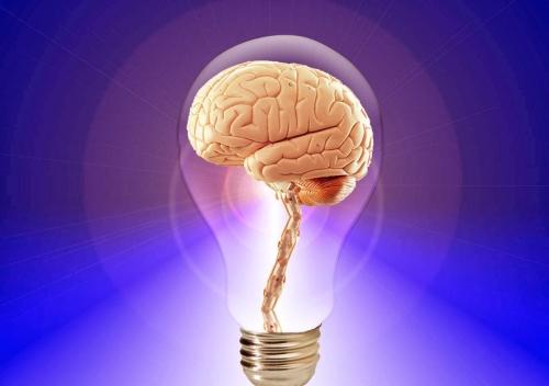 ¿Qué tan rápida es tu mente? Demuestra tus habilidades matemáticas