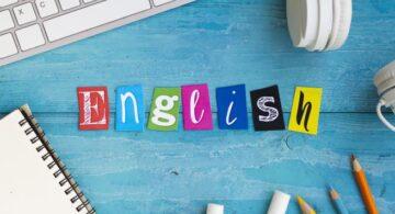 ¿Dominas el presente simple del inglés?