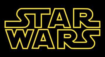 Sólo para verdaderos fanáticos. Nombra a los personajes de Star Wars