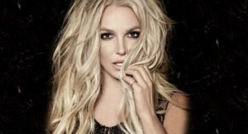 Puedes identificar el vídeo de Britney Spears