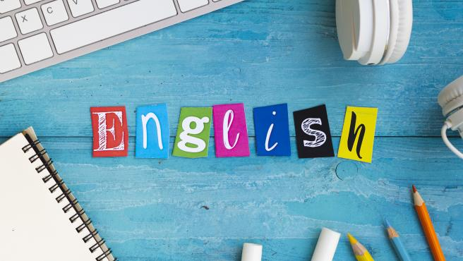 ¿Dominas el presente simple del inglés?