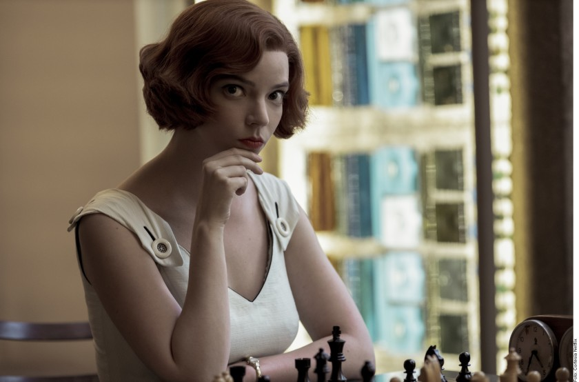 Intermedio_Cuanto_sabes_sobre_ajedrez