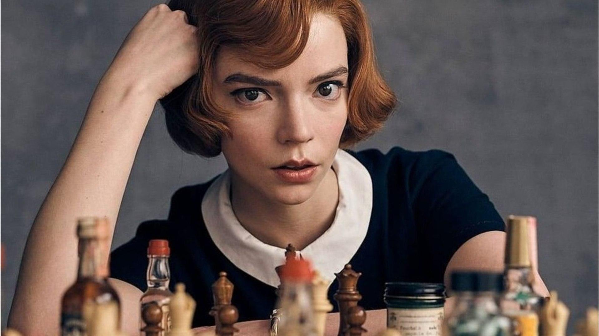 Ganador_Cuanto_sabes_sobre_ajedrez