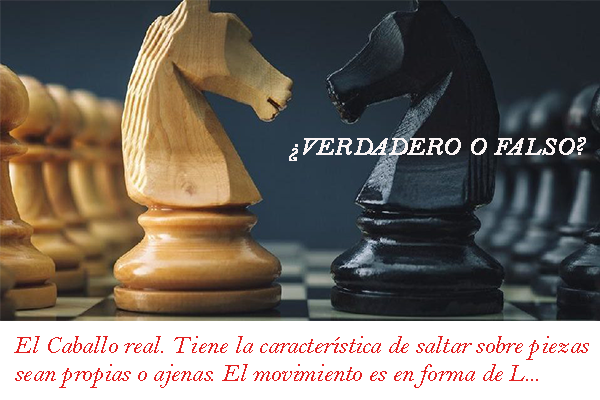 Trivia_Cuanto_sabes_de_ajedrez_3