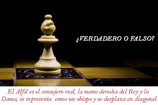 Trivia_Cuanto_sabes_de_ajedrez_4