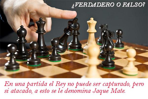 Trivia_Cuanto_sabes_de_ajedrez_8