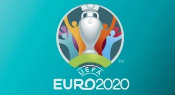 EUROCOPA 2021: ¿QUIÉN GANARÁ?