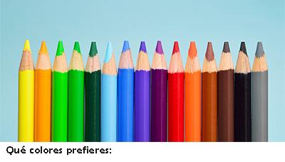 Test_de_los_colores_pregunta6